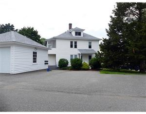Photo of 64-66 Waverly Road #4, North Andover, MA 01845 (MLS # 72531905)