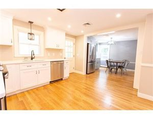 Photo of 259 Forest Street, Reading, MA 01867 (MLS # 72545905)