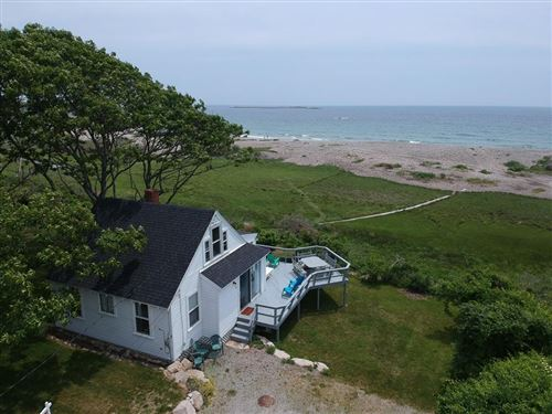 Photo of 7 Seaview St, Rockport, MA 01966 (MLS # 72576905)