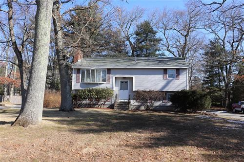 Photo of 9 Captain Eager Dr, Northborough, MA 01532 (MLS # 72620905)