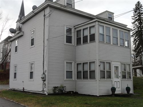Photo of 70 West Main Street, Ayer, MA 01432 (MLS # 72792905)