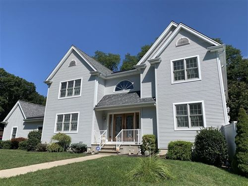 Photo of 1300 Newhall St, Fall River, MA 02721 (MLS # 72561907)