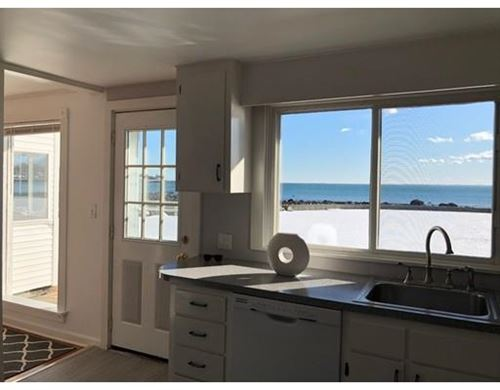 Photo of 55 Willow Road, Nahant, MA 01908 (MLS # 72607908)