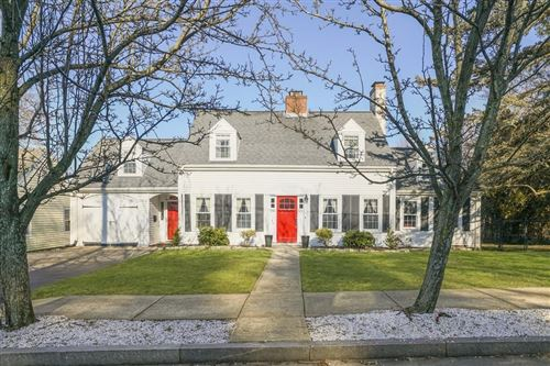 Photo of 46 Reedsdale Rd, Milton, MA 02186 (MLS # 72620908)