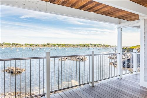 Photo of 147 Front Street #6, Marblehead, MA 01945 (MLS # 72634908)