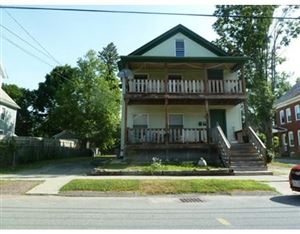 Photo of 41 Central Street, Montague, MA 01376 (MLS # 72551909)