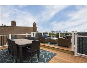 Photo of 25 Albion Place #3, Boston, MA 02129 (MLS # 72585909)
