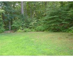 Photo of Lot 24 Keith's Circle, Swansea, MA 02777 (MLS # 72593909)