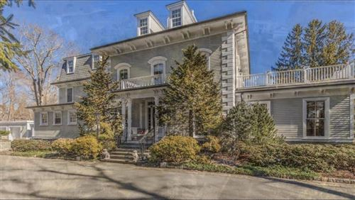 Photo of 84 West St, Beverly, MA 01915 (MLS # 72660909)