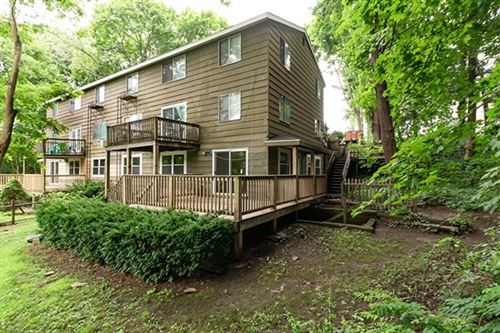 Photo of 40 Stone St #R2, Beverly, MA 01915 (MLS # 72809909)
