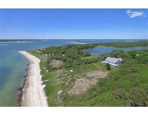Photo of 41 Uncle Roberts Rd, Yarmouth, MA 02673 (MLS # 72158910)