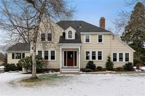 Photo of 212 Hawthorne Ln, Concord, MA 01742 (MLS # 72792911)