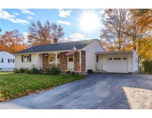 Photo of 42 Greenwich Ave, Leominster, MA 01453 (MLS # 72582912)