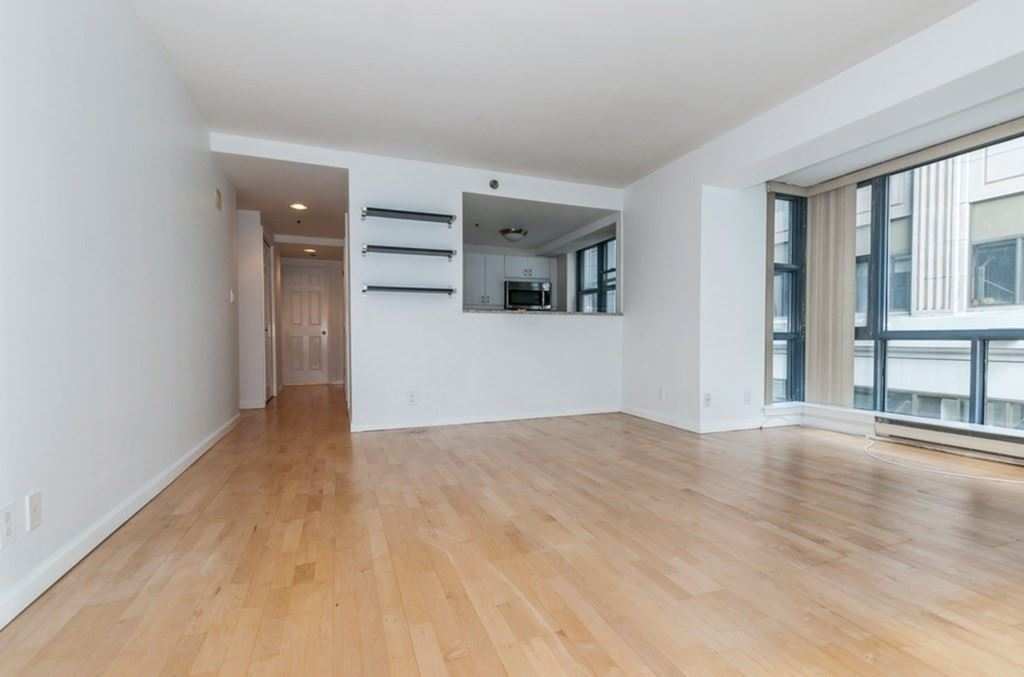 Photo of 170 Tremont Street #305, Boston, MA 02111 (MLS # 72808912)