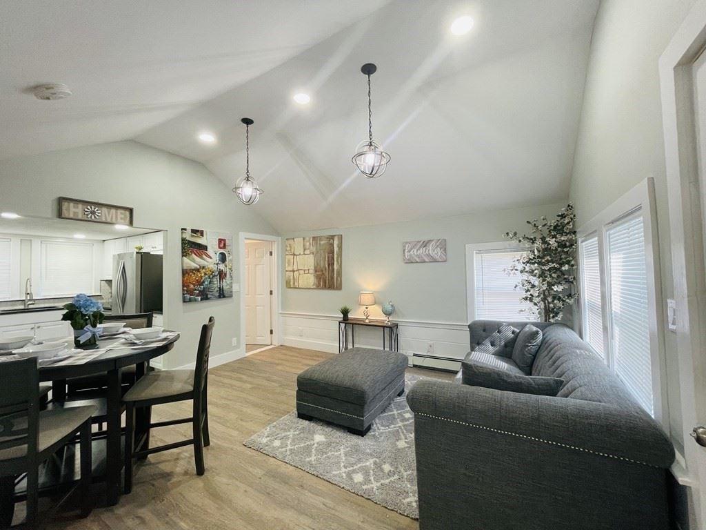 52 Oak Neck Rd, Barnstable, MA 02601 - MLS#: 72854912