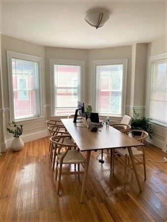 41-43 Central Ave, Newton, MA 02460 - MLS#: 72855913