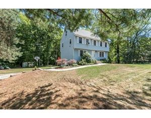 Photo of 502 South Main St, Andover, MA 01810 (MLS # 72587914)