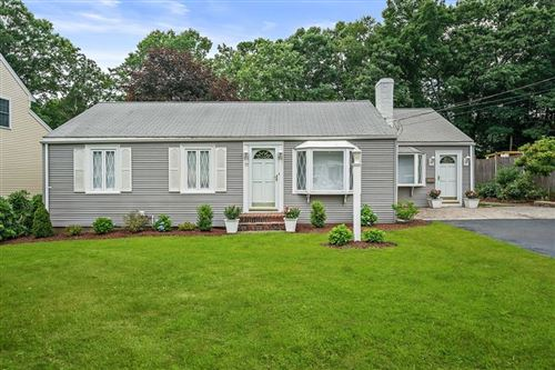 Photo of 75 Lake St, Braintree, MA 02184 (MLS # 72685914)