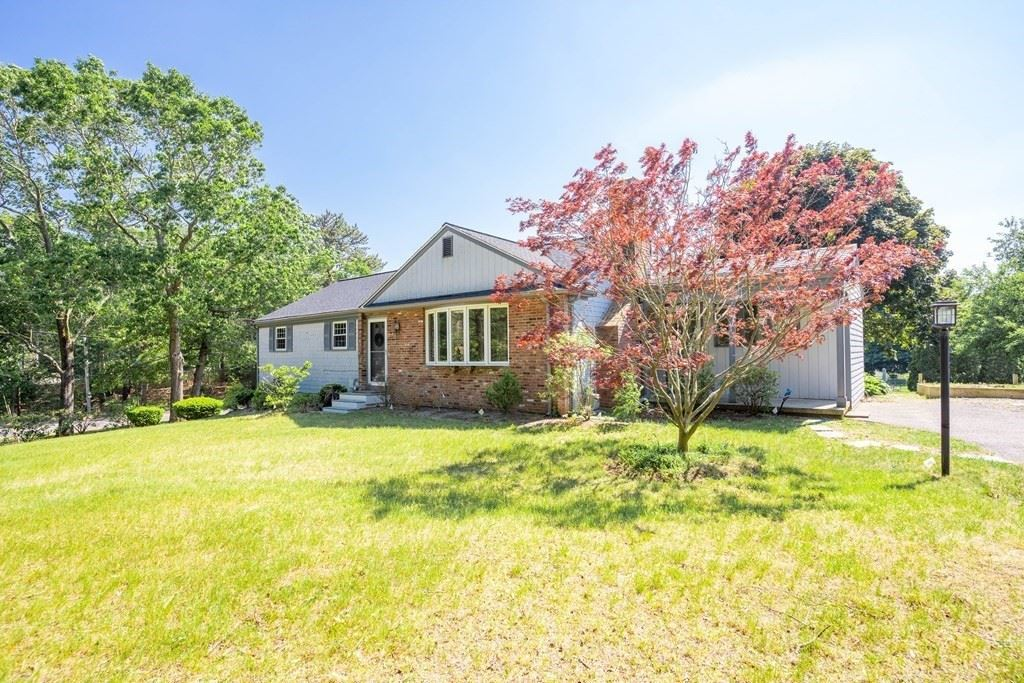 4 Carver Road, Plymouth, MA 02360 - #: 72846914