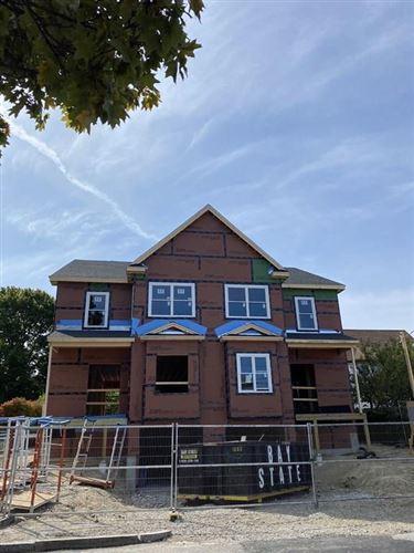 Photo of 44 fourth Street #2, Medford, MA 02155 (MLS # 72723915)