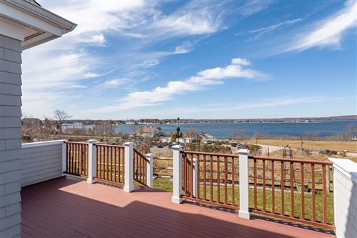 Photo of 13 Sloop Lane #8, Tiverton, RI 02878 (MLS # 72806915)