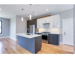 Photo of 186 West 2nd St #3, Boston, MA 02127 (MLS # 72413916)