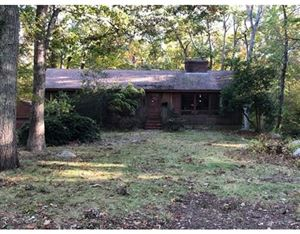 Photo of 47 Pennfield Rd, Scituate, MA 02066 (MLS # 72582917)