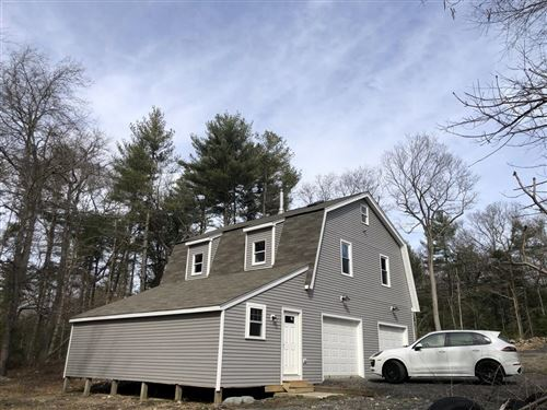 Photo of 73 South Main Street, Berkley, MA 02779 (MLS # 72634918)