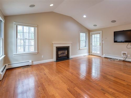 Photo of 1 Forest Ln, Norfolk, MA 02056 (MLS # 72809919)