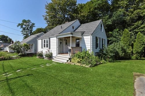 Photo of 5 Porter Ter, Beverly, MA 01915 (MLS # 72894919)