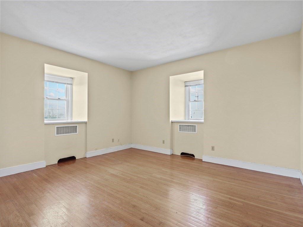 Photo of 789 East Broadway #3B, Boston, MA 02127 (MLS # 72810920)