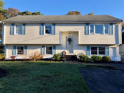 Photo of 50 Phyllis Road, Taunton, MA 02780 (MLS # 72742921)
