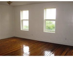 Photo of 488 Commercial Street #3F, Boston, MA 02109 (MLS # 72409922)