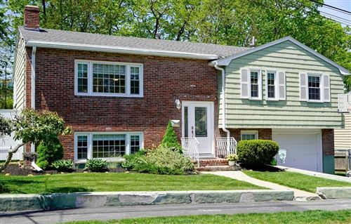 Photo of 17 Brentwood Dr, Peabody, MA 01960 (MLS # 72662922)
