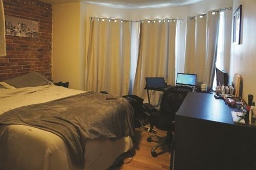 Tiny photo for 164 Broadway #3, Somerville, MA 02145 (MLS # 72816922)