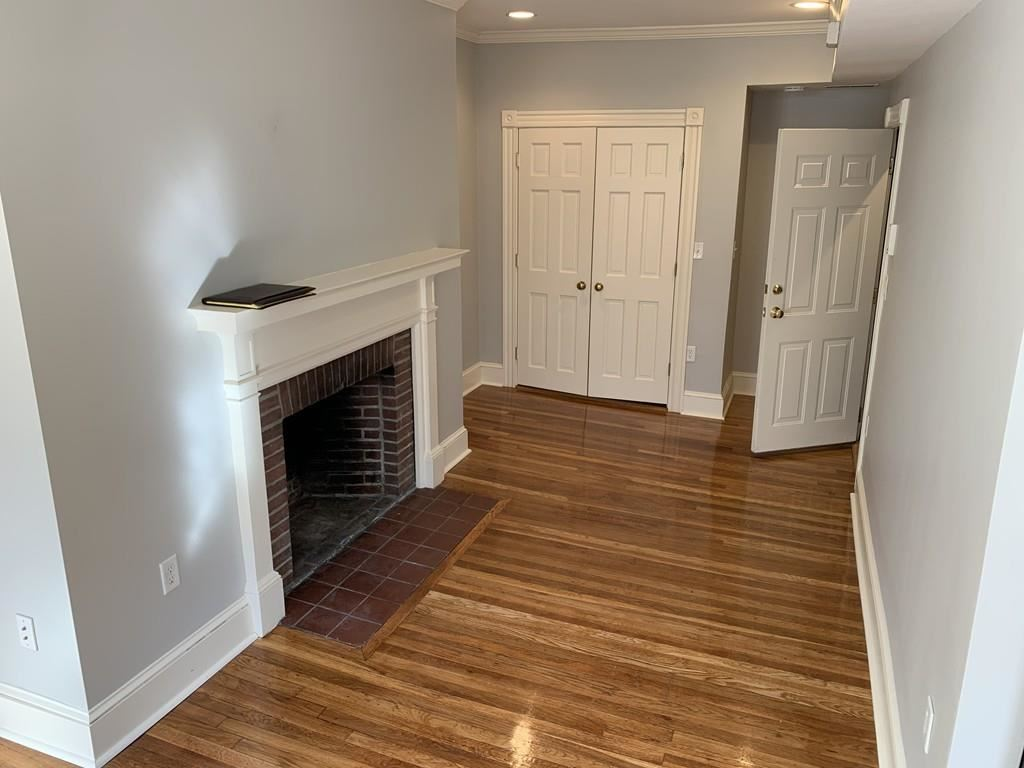 Photo of 81 Phillips St #2B, Boston, MA 02114 (MLS # 72638922)