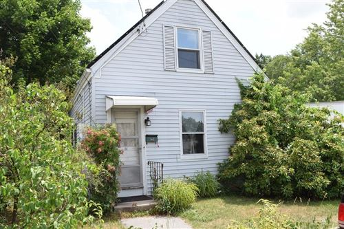 Photo of 36 Quigley Ave, Chelmsford, MA 01863 (MLS # 72693923)