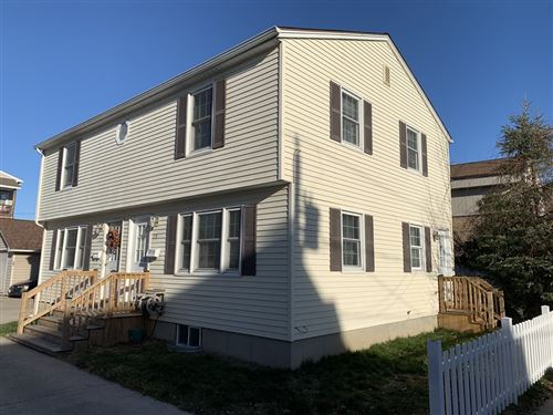 Photo of 20-22 Merrick Street, West Springfield, MA 01089 (MLS # 72768923)