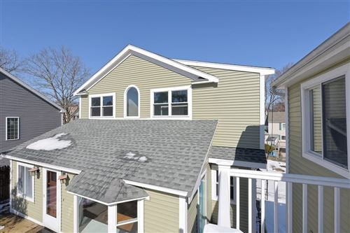Photo of 43 Lincoln Ct, Hudson, MA 01749 (MLS # 72793923)