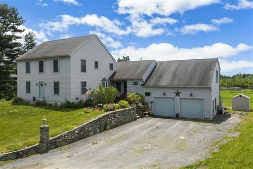 Photo of 299 S Meadow Rd, Lancaster, MA 01523 (MLS # 72860923)