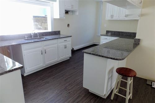 Photo of 11 Pleasant Ave. #1, Somerville, MA 02143 (MLS # 72665924)