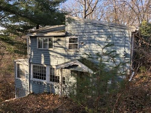 Photo of 10 West Street, Melrose, MA 02176 (MLS # 72622926)
