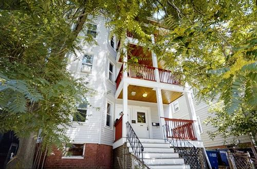 Photo of 1251 Broadway, Somerville, MA 02144 (MLS # 72640926)