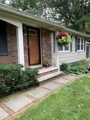 Photo of 33 Central street, Saugus, MA 01906 (MLS # 72728926)