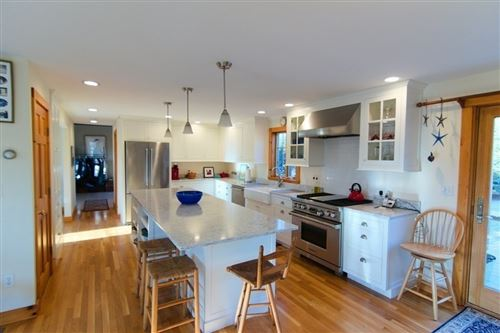 Photo of 17 Old Coach Road, West Tisbury, MA 02575 (MLS # 72788926)