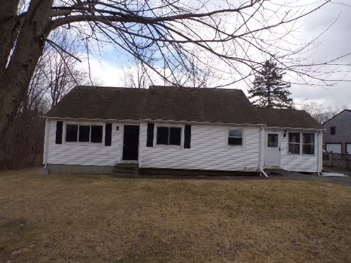 Photo of 406 North Central St, East Bridgewater, MA 02333 (MLS # 72841927)