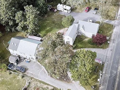 Photo of 506 N Elm St, West Bridgewater, MA 02379 (MLS # 72853927)