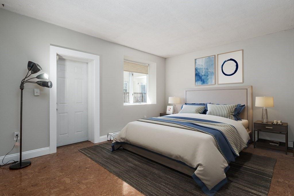 151 W 6th Street #1, Boston, MA 02127 - MLS#: 72723927