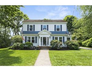 Photo of 38 Brookhouse Drive, Marblehead, MA 01945 (MLS # 72520928)
