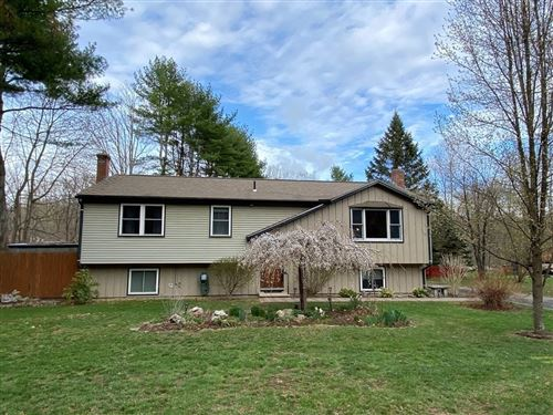 Photo of 10 Hitching Post Rd, Amherst, MA 01002 (MLS # 72814928)